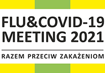 Flu&Covid-19 Meeting